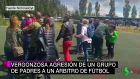 Avila-futbol-la-sexta-deportes