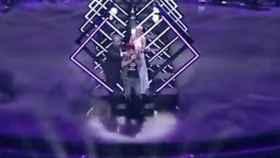 Trending-topic-eurovision-reino-unido