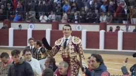 Valladolid-santos-san-pedro-regalado-toros-059