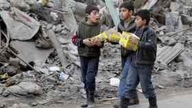alepo siria 2