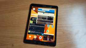 La Samsung Galaxy Tab S3 se actualiza a Android 8 Oreo