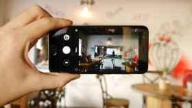 La fotografía en Xiaomi será mucho mejor: nuevo departamento en desarrollo