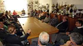 zamora cf reunion instituciones (2)