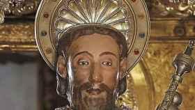 Leon-univerisidad-apostol-catedra