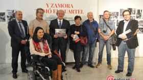zamora alhondiga exposicion tomo cuartel (4)