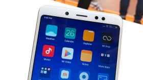 Xiaomi es ya la tercera marca de móviles en España