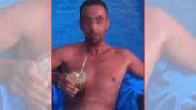 Pedro, el hombre que mató al niño Manuel, no es el agredido, ya que se encuentra en prisión.