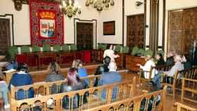 zamora ayuntamiento discapacidad (2)