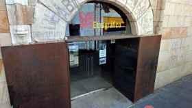 zamora museo etnografico
