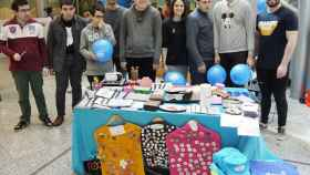 Fundacion ariadna autismo