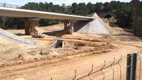 zamora valorio valderrey obras puente (1)
