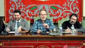 zamora pleno ayuntamiento (4)