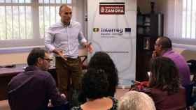 zamora diputacion jornadas ecologicas (2)