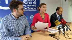 zamora pp ayuntamiento 2