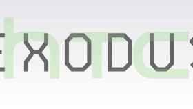 La última locura de HTC: Exodus, un móvil blockchain