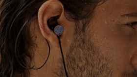 OnePlus Bullets Wireless: los nuevos auriculares inalámbricos