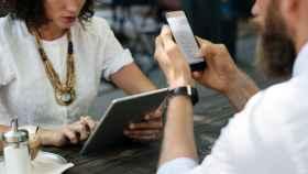 ¿Y si los ayuntamientos ofrecen internet como servicio público?