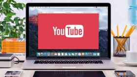 youtube apple macbook