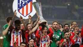 Trending-topic-atletico-europa-league