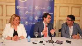 Soria-pp-de-gregorio-politica
