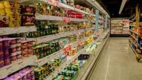 Trending-topic-supermercado-tasa-rosa