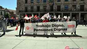 zamora concentracion pensionistas (3)