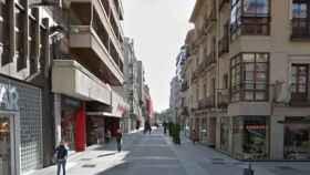 calle santiago valladolid 1