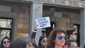 Zamora concentracion leticia rosino 7