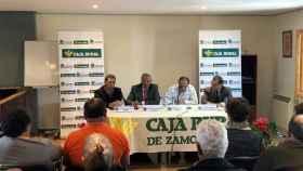 zamora junta caja rural fermoselle y moralina (4)