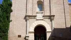 museo ferias medina del campo 1