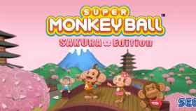 Nuevo juego gratis de SEGA, descarga el clásico Super Monkey Ball