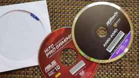 discos placa base 1