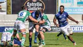 vrac - senor independiente rugby 1