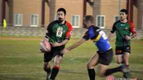 zamora rugby (6)