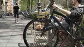 Trending-topic-bici-futuro-ruedas