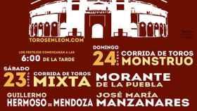 Leon-toros-plaza-corridas