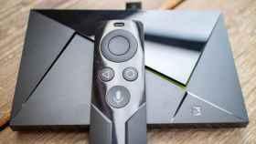 Nvidia pone gratis los juegos GeForce Now para la Shield