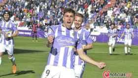 Valladolid-Real-Valladolid-reus-futbol-segunda-013