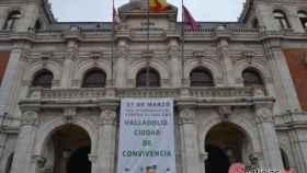 dia contra la discriminacion racial valladolid ayuntamiento (6)