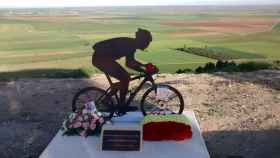 ciclista va 30 europa press