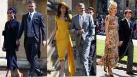 boda real europa rpess