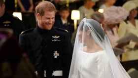 boda real europa p
