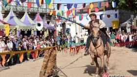 Feira-Medieval-caballo