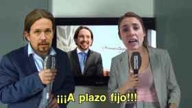 La semana en memes: Pablo tiene una hipoteca edition