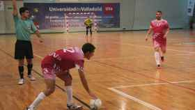 Valladolid-uni-benavente-futbol-sala-derbi