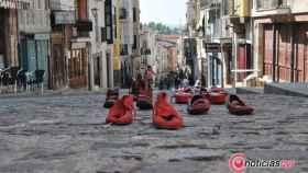 zamora zapatos rojos violencia balborraz (2)