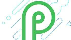 Android P será la revolución de Android, te contamos por qué