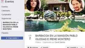 Trending-topic-chale-iglesias-montero-facebook