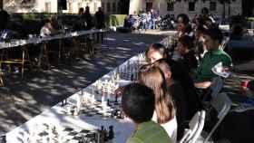 ajedrez salamanca ferias17 (2)