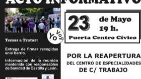 Valladolid-centro-especialidades-delicias
